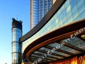台州國際大酒店