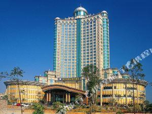 化州星河國際假日酒店