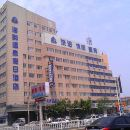 營口海韻溫泉假日酒店