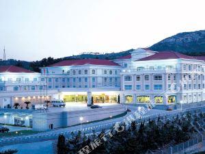 連云港國信神州酒店