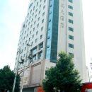 麗水香溢·紫荊花大酒店
