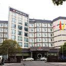 宜昌長城賓館