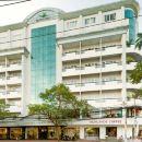 胡志明市自由綠野仙蹤酒店, 原自由酒店3號(Liberty Saigon Greenview Hotel Ho Chi Minh Cit)