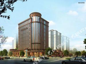 南陽曼福特酒店