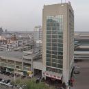 昌樂昌城大酒店