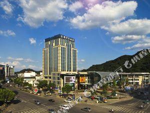 臨安香格里大酒店