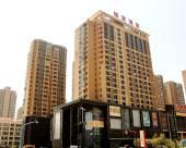 杭州鉑宮酒店