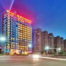 濟寧24K國際連鎖酒店
