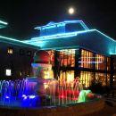 靈石宏源國際飯店