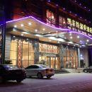 鄢陵凱菲特溫泉酒店