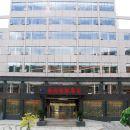 息烽溫州國際酒店