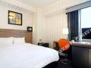大阪心齋橋芬迪別墅酒店(Hotel Villa Fontaine Osaka-Shinsaibashi)