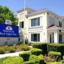 斯利康威美國最有價值旅館(Americas Best Value Inn Siliconway)