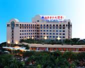 廣州番禺香江大酒店