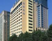 鄭州龍祥賓館