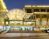 廣東珠島賓館