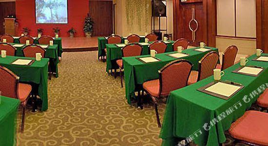 深圳長城大酒店(Great Wall Hotel Shenzhen)多功能廳