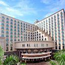 佛山中恒金都酒店(Centenio Kingdom Hotel)