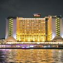 曼谷華美達廣場湄南河畔酒店(Ramada Plaza Bangkok Menam Riverside)