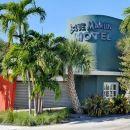 藍槍魚汽車旅館(Blue Marlin Motel)