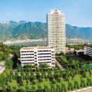宜昌三峽工程大酒店