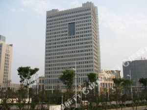 宜春華凱酒店