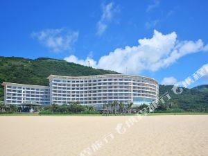 陽江海韻戴斯度假酒店