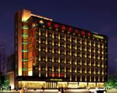 怡萊酒店(阜陽黃金海岸店)