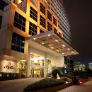 廣東東方國際飯店(Mandarin Hotel)