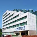 宜昌三峽西壩酒店