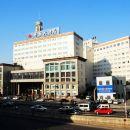 溫州將軍大酒店