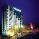 杭州星都賓館