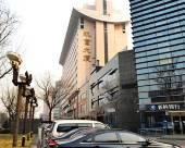 北京凱富酒店