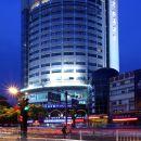 漢庭酒店(杭州武林門地鐵站店)