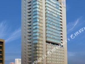 南京國信酒店