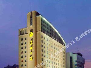 武漢東湖大廈
