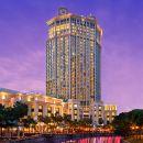 新加坡國敦河畔大酒店(Grand Copthorne Waterfront Singapore)