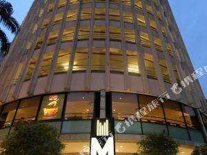 新加坡M酒店(M Hotel Singapore)