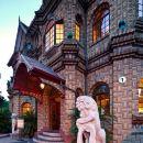 上海衡山馬勒別墅飯店