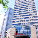 上海新園華美達廣場酒店