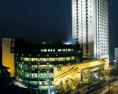 浙江文華大酒店