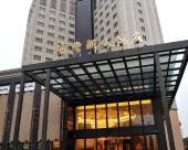 上海寶丰聯大酒店