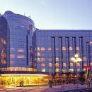 西安金花大酒店