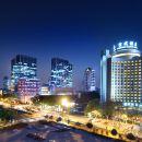 南京玄武飯店