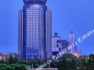 蘇州新城花園酒店