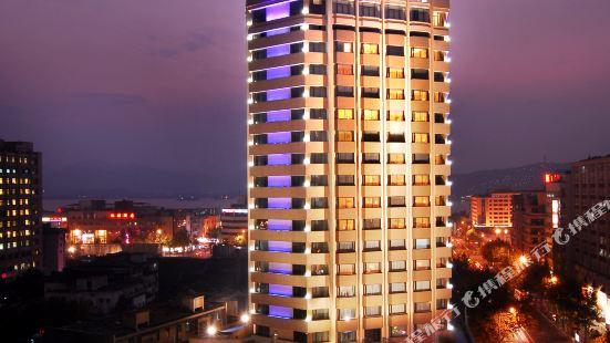 Friendship Hotel Hangzhou