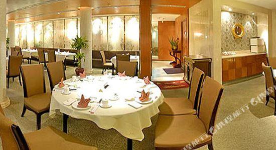 杭州友好飯店(Friendship Hotel Hangzhou)伊家鮮中餐廳