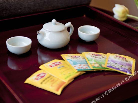 杭州友好飯店(Friendship Hotel Hangzhou)其他