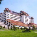 淄博萬傑國際大酒店