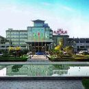 新鄉國際飯店
